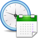 Apps-preferences-system-time-icon