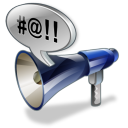voice-chat-icon